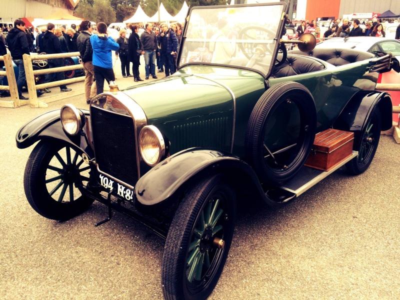 Avignon Motor Festival du 20 au 22 mars 2015 810