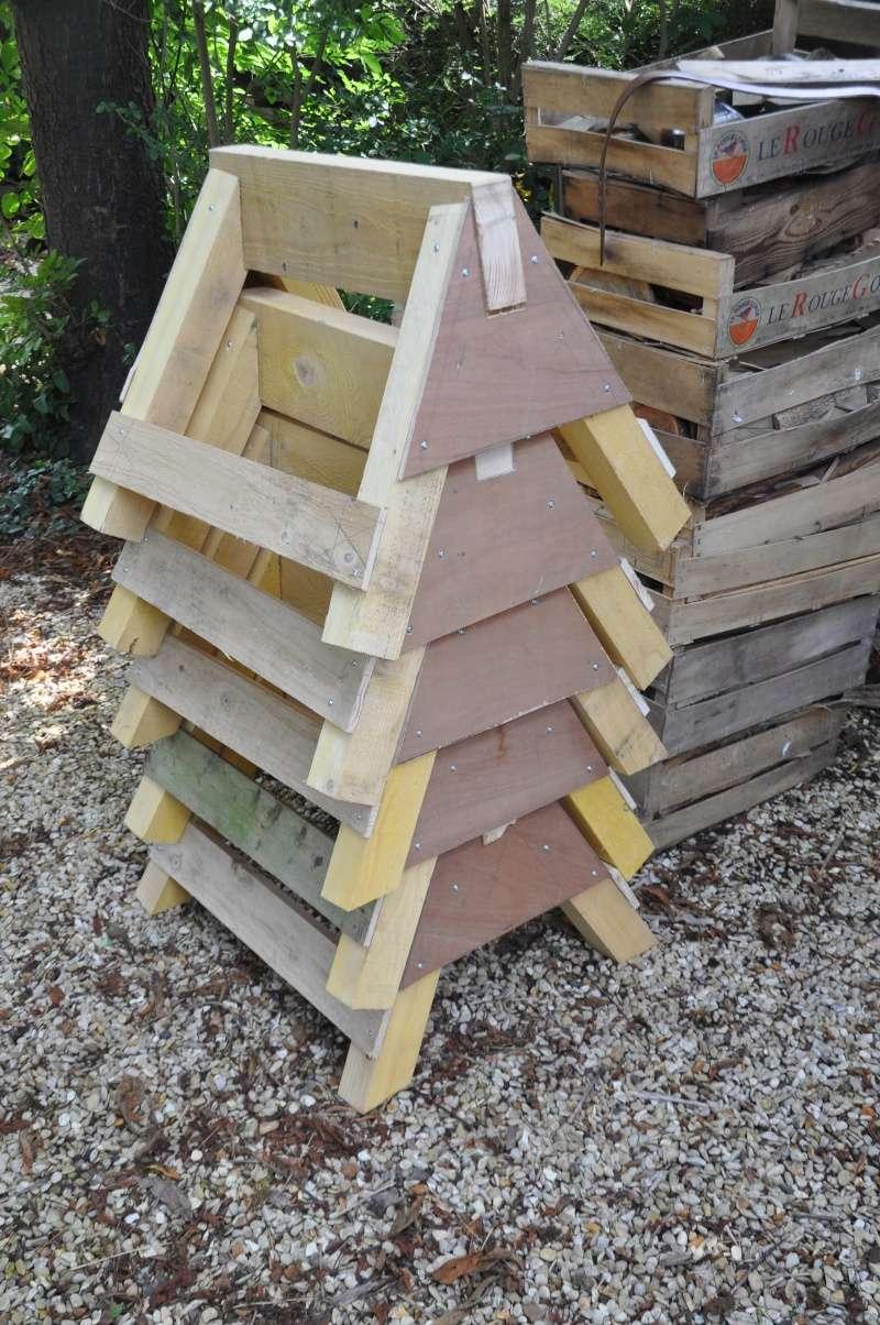 construction d'un abri en charpente - Page 3 01110