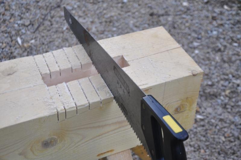construction d'un abri en charpente - Page 5 01812