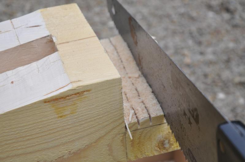 construction d'un abri en charpente - Page 5 02511