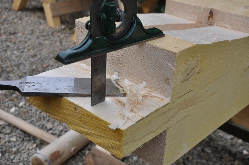 construction d'un abri en charpente - Page 5 02610
