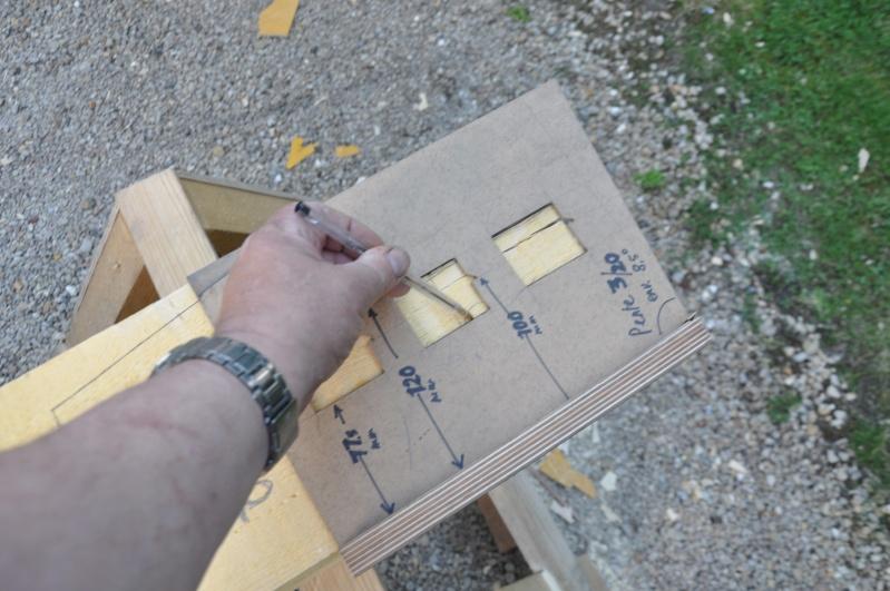 construction d'un abri en charpente - Page 5 04810