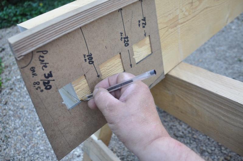 construction d'un abri en charpente - Page 5 05610