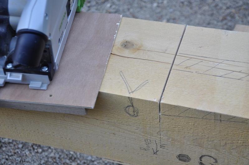 construction d'un abri en charpente - Page 5 05910