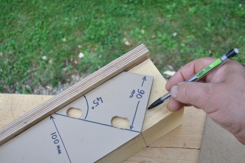 construction d'un abri en charpente - Page 5 07410
