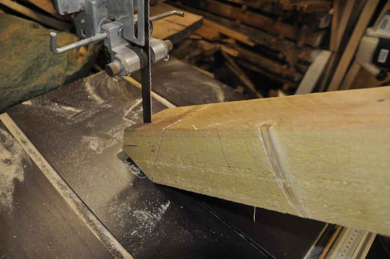 construction d'un abri en charpente - Page 5 08910