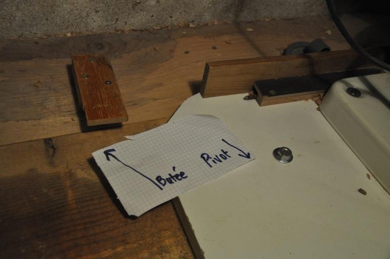 Présentation de mon Atelier - Page 2 Scie_r13
