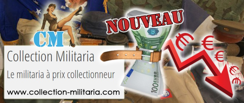 collection Militaria: Retrouvez en vente ma collection de matériel TAP Indo Milita10