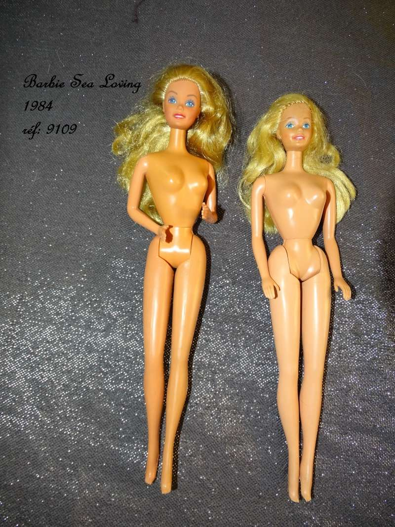 identifications 2015 Barbie14