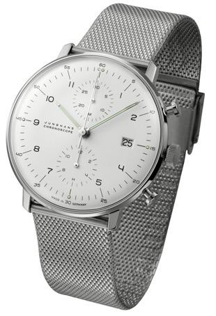 Besoin d'aide pour choix de montres pour évènement particulier - Page 2 Max-bi10