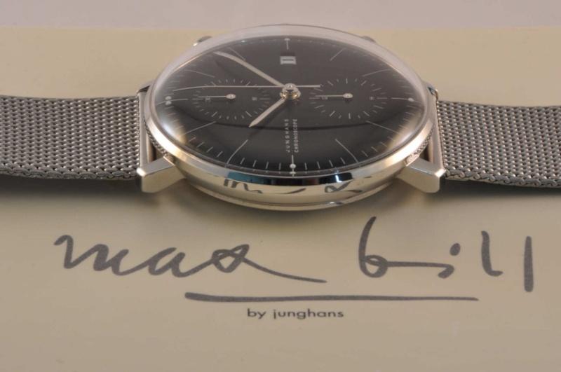 Besoin d'aide pour choix de montres pour évènement particulier - Page 2 Shop2310