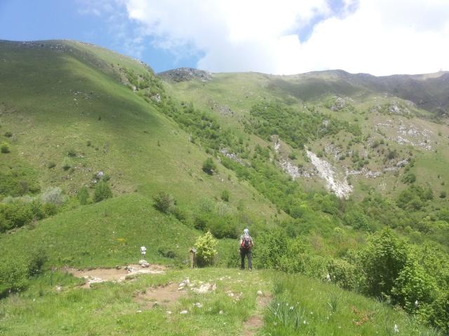 Il topic delle info! (si parla SOLO di escursionismo!!!) - Pagina 6 20150539