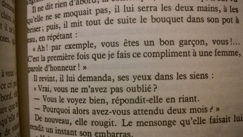 La Meute (informations) - Page 14 Wp_20110