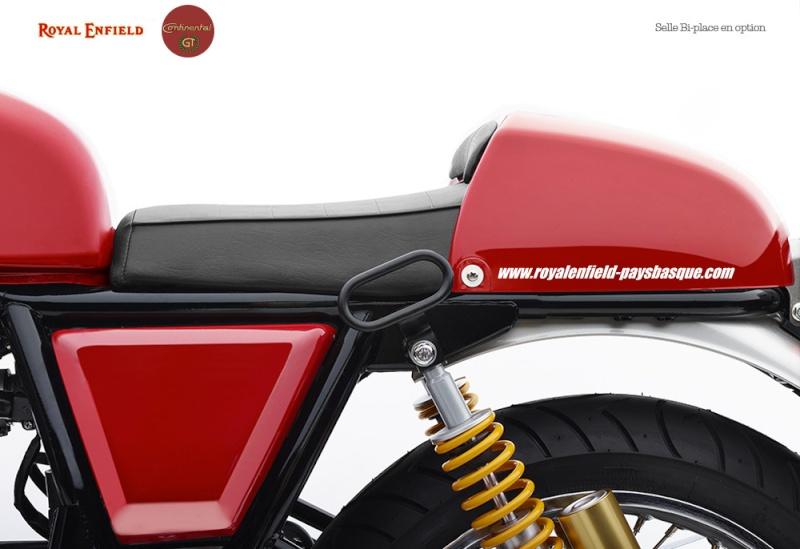 CB 750 1979, objectif Cafe Racer - Page 3 Bi_pla10