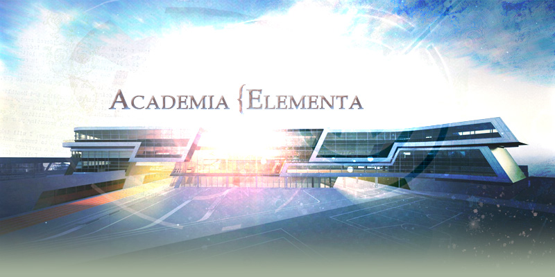 Academia Elementa