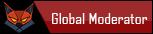 Cerere rank-uri Glob10