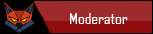 Cerere rank-uri Mod210