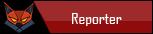 Cerere rank-uri Rep10