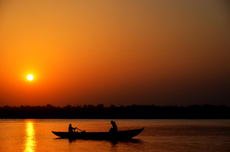 Rêver avec le réel, paysages - Page 12 Inde10