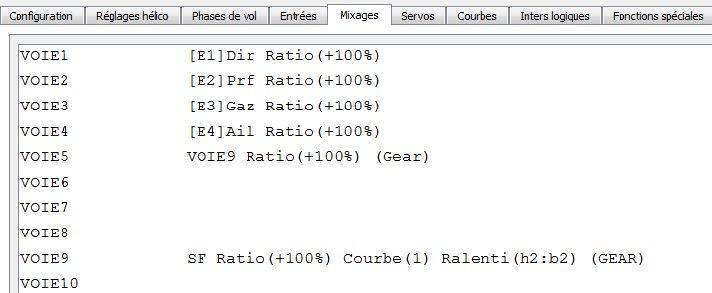 Programmer inter train rentrant Zero_g10