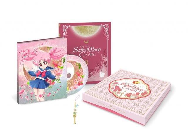 Sailor Moon - Page 14 11102810