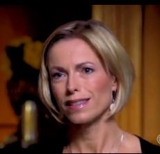 Kate McCann on the moment Madeleine disappeared Captur16