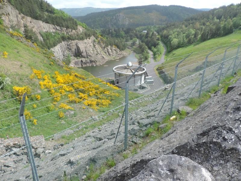 CR Sortie 48- 43 et un peu du 15- Circuit Val d'Allier Dscn7031