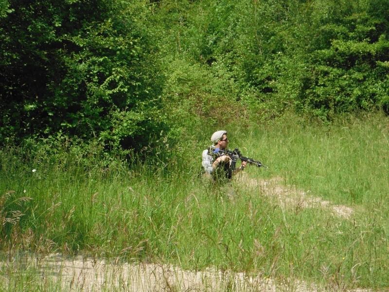 Partie du 24 mai 2015 (terrain de cross) Dscf4013