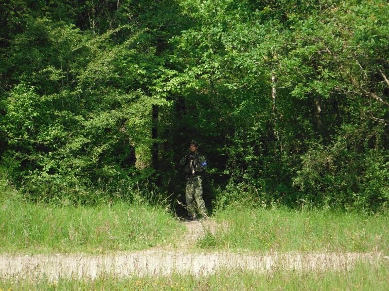 Partie du 24 mai 2015 (terrain de cross) Dscf4033