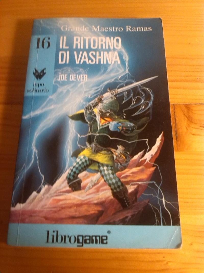 Vendo Lupo Solitario - Prima edizione Img_2012