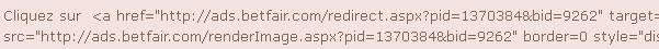 code html Capt_113
