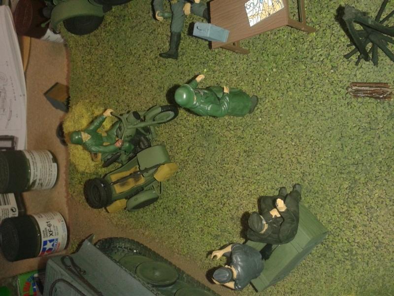 Figurines 1:72 WW2 kriegsmarine  - Page 2 20140412