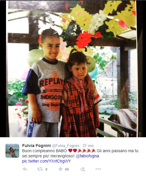 FABIO FOGNINI (Italien) - Page 6 Fabio211