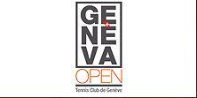 ATP GENEVE 2015 : infos, photos et vidéos Geneve10