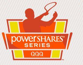 PowerShares Series 2016 Power10