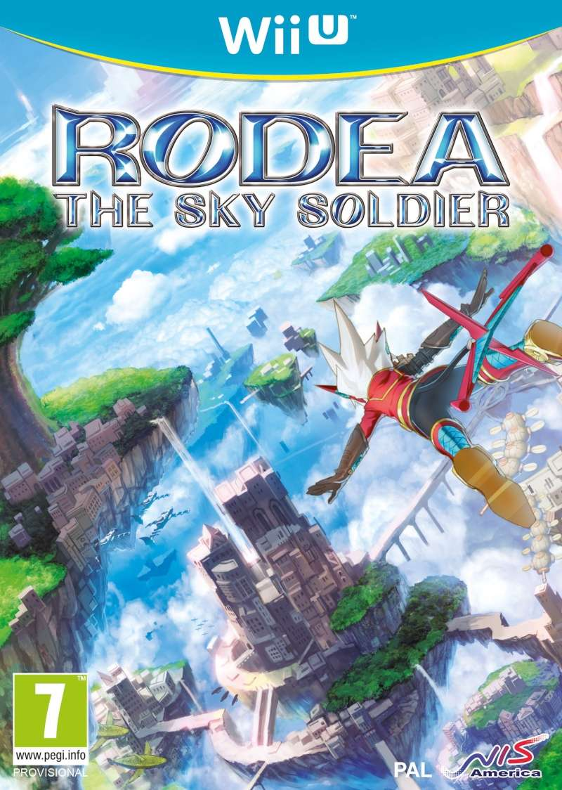Rodea: The Sky Soldier Rodea_10