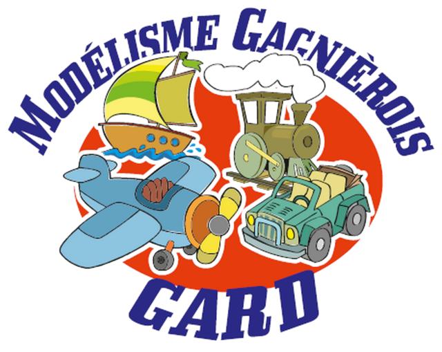Salon du Modélisme à Gagnieres 13 et 14 juin 2015 Modeli10