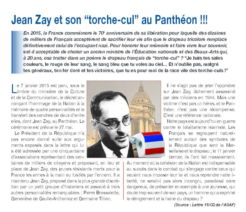 Avec Jean Zay, la haine de la Nation entre au Panthéon - Page 2 Zay_je10