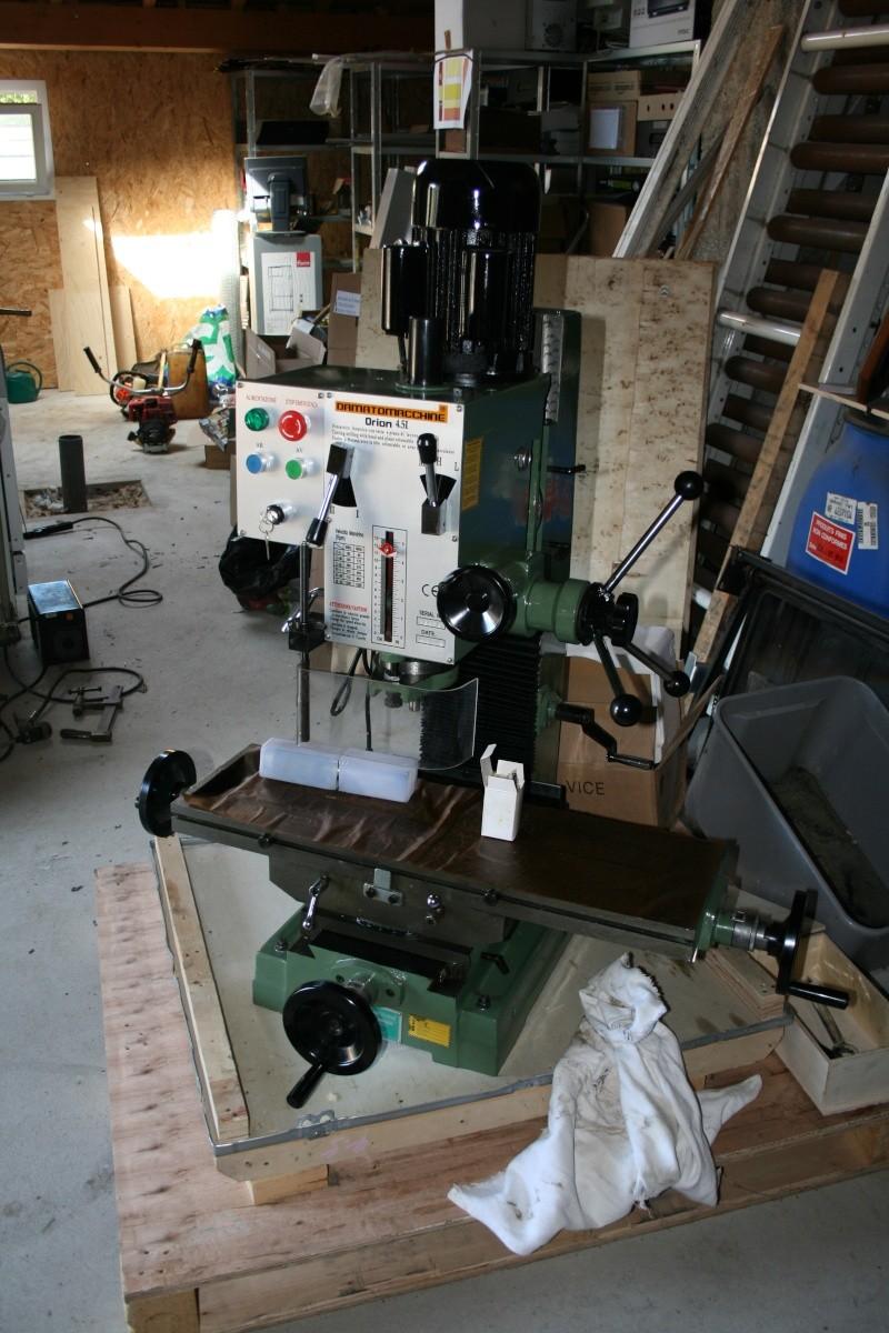 un nouveau jouet dans l'atelier Img_3911