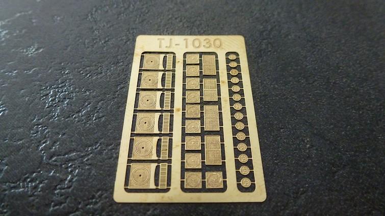 [TJ-Modeles] Accessoires de decor - Page 2 Tj-10310