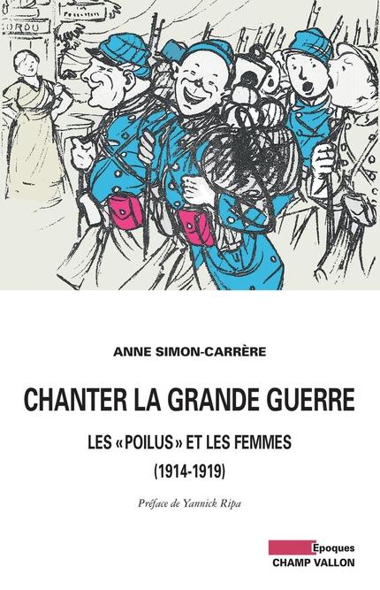_ Anne Simon-Carrère Large_10