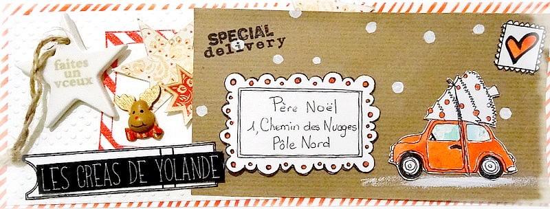 Bannière de décembre - Page 2 Dsc03214