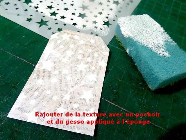 Mardi 8 Décembre 2020 - Tuto Etiquette de Noël Dsc05322