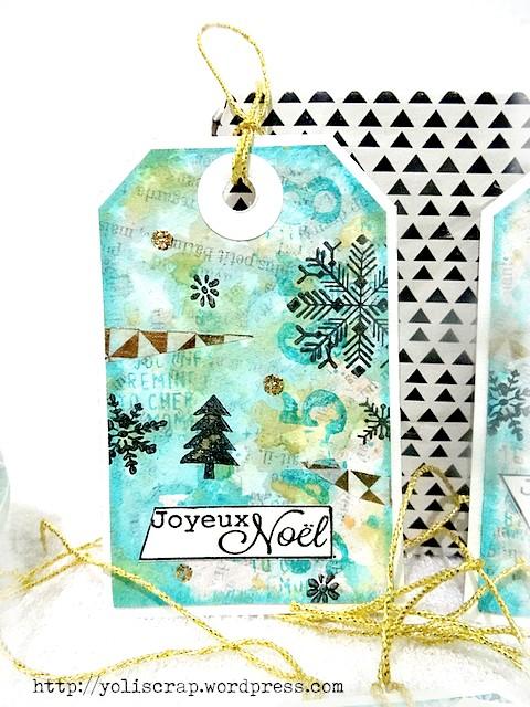 Mardi 8 Décembre 2020 - Tuto Etiquette de Noël Dsc05326