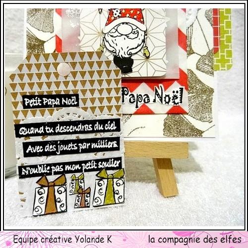 Challenge de Novembre Pola_d14