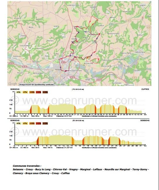 [02] Soissons 29/03/15  Td_20110