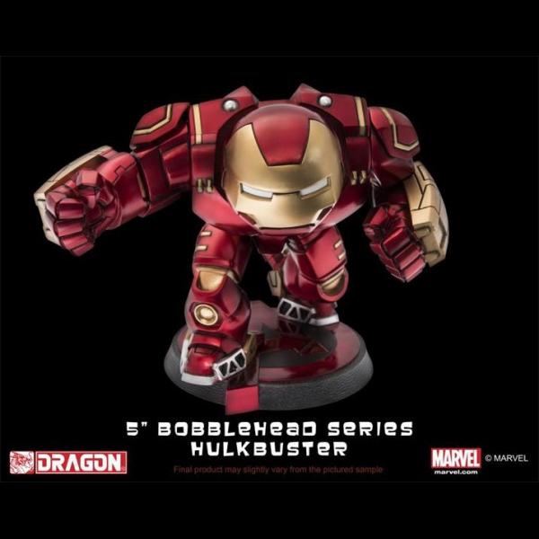 Figurines Marvel. 01_ave10