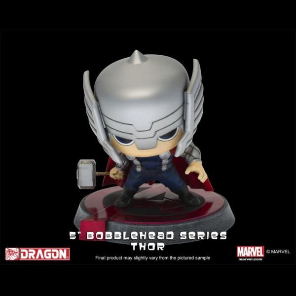 Figurines Marvel. 02_ave10