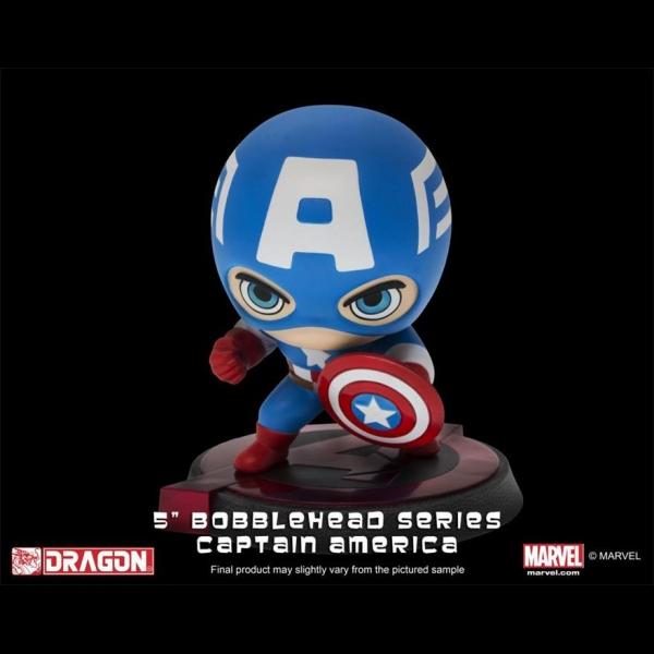 Figurines Marvel. 03_ave10
