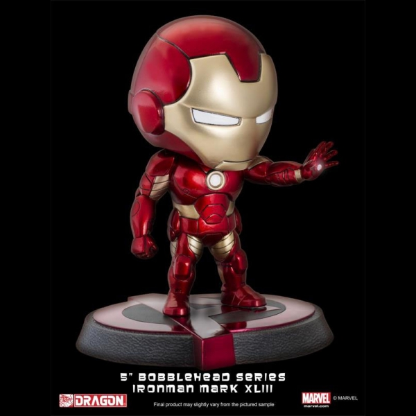 Figurines Marvel. 04_ave10